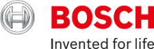 Logotipo da Bosch