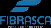 Logotipo da Fibrasca