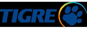 Logotipo da Tigre